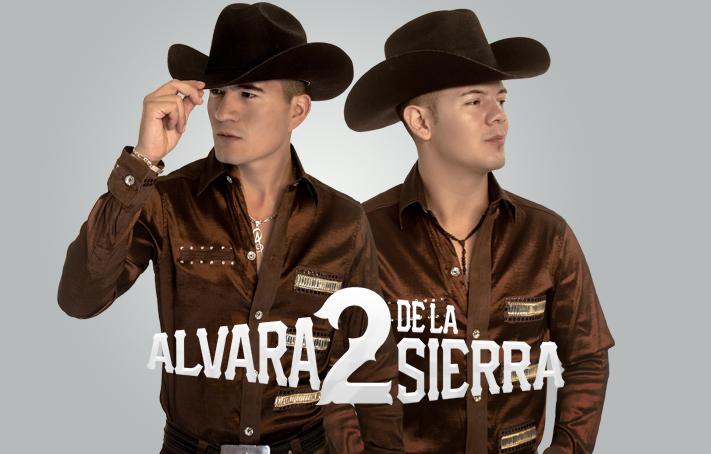 Alvara2 de la Sierra
