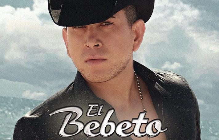 El Bebeto